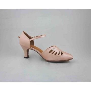 Ladies ballroom shoes ES