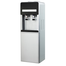 Durable POU Pipeline Purification Water Dispenser