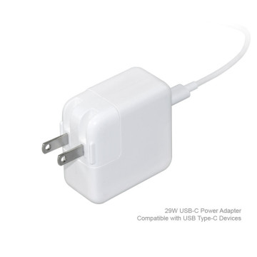 18W Macbook Pro13 USB C PD Charger