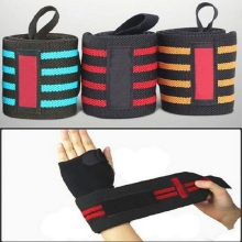 China Factories for Wrist Support Bowling ankle wrist weight sweat bands support export to Italy Factories