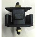 Rubber Machine Engine Mounts Engine Mountings