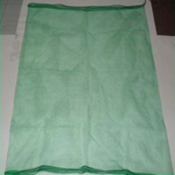 Palm harvest Date Monofilament Mesh Bag