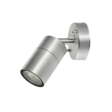 Adjustable Beam Angle 3W Outdoor Wall Light