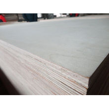 19mm Thick Poplar Core Plywood Prices