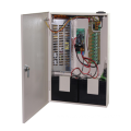 CCTV Power Supply Unit with UPS 12V30A