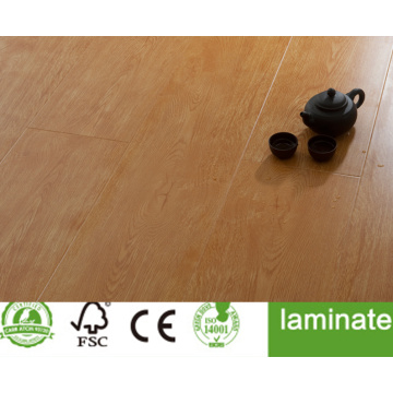 suelo laminado 8mm roble
