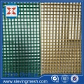 Multilayered 20 Micron Sintered Wire Mesh Disc Type Filter