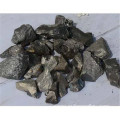 Good Quality Ferro Manganese Alloy