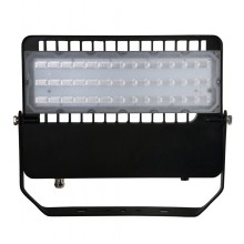 SMD Good Dissipation LED Flood Light Housing