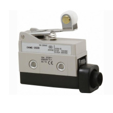 Best Quality for Float Switch D4MC Series Micro Switch supply to Monaco Exporter