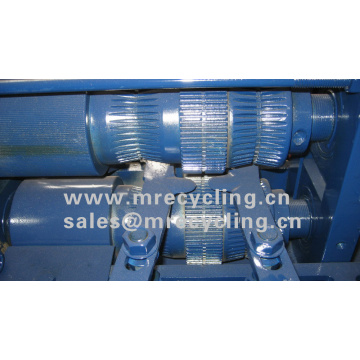 cable stripping machine for sale