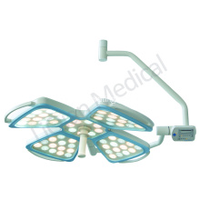 medical equipment led operating room light
