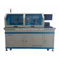 Smart Card Sorting Production Equipment