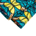 Super wax java fabrics veritable hitarget wax fabric