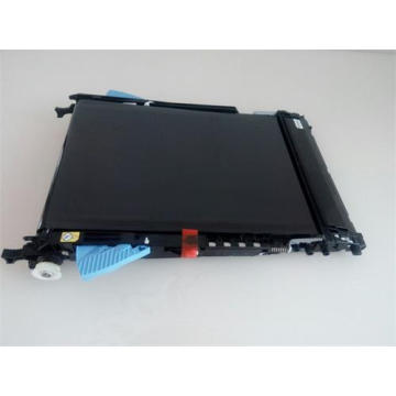 Original HP 4525 4025 Transfer Kits High Quality
