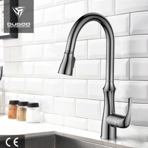 Best Price Cheap Pull Out Kitchen Faucet Tap