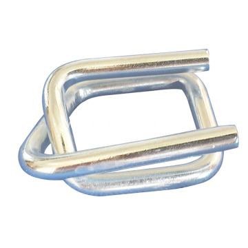 Wire Buckles For Trailers