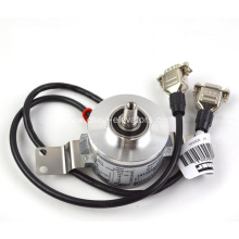 TAA633K151 Encoder for OTIS Elevator Traction Machine
