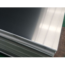 A5052 6061 aluminum alloy sheet suppliers in Vietnam