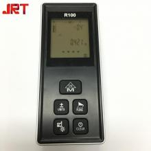 Electronic Hand-Held Laser Distance Measurement 100m 150m