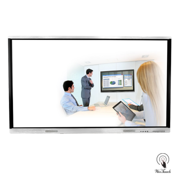 98 Inches Smart LED Whiteboard