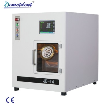 CNC Milling Machines CAD CAM Technology Cutting Machine
