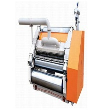 280S Fingerless Type Single Facer of production line