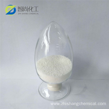 Best price 4-Bromobenzoic acid CAS 586-76-5