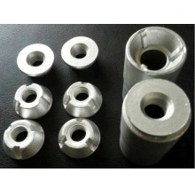 Super Purchasing for for Steel Lock Nuts Lock Nuts and Tools supply to Honduras Supplier