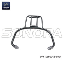 VESPA Rear carrier(P/N:ST06042-0024) top quality