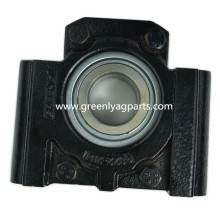 822-294C Great Plains sealed bearing with cast housing