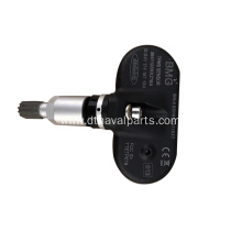 Tire Pressure Sensor For Great Wall Haval