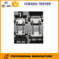 50Kn Static Electronic Universal Testing Machine