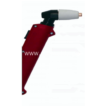 PT-31 Air Cooled Plasma Cutting Torch