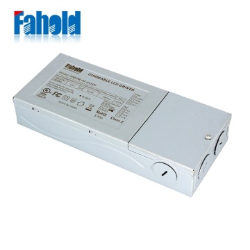 LED Panel Light Driver 60W con clase P