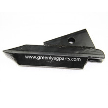 ODM for Ag Replacement Parts H61910NS 64321 Unverferth 64321B Crowned Point supply to Faroe Islands Wholesale