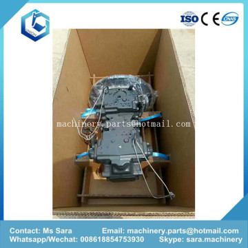 Hydraulic Pump PC200-7 Main Pump 708-2L-00300