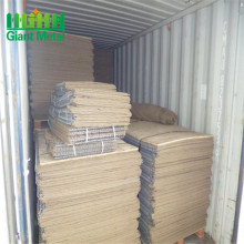 hesco barriers price