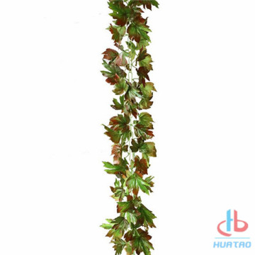 Decoration Artificial Vine Plant