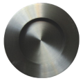 Stainless Steel Round Flush Pull Handle