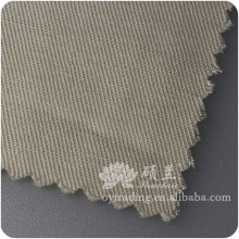 Good Quality for Polyester Cotton Twill Fabric Top quality TC fabric twill fabric for workwear supply to United States Factories