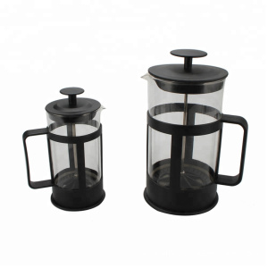 French Press Coffee/Tea Maker Cafetiere