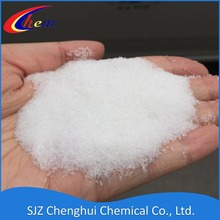 China for Monopotassium Phosphate potassium phosphate monobasic supply to United States Factories