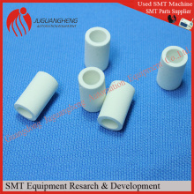 Samsung CP40 Filter from Good Production Line