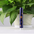 12ml cosmetic plastic tube for eye cream packaging