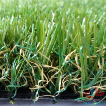 Customized Supplier for Commercial Synthetic Turf 25mm Soft Commercial Artificial Grass Waterproof export to Portugal Supplier