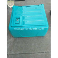 Toolbox For Kobelco Excavator Aftermarket Spare Parts