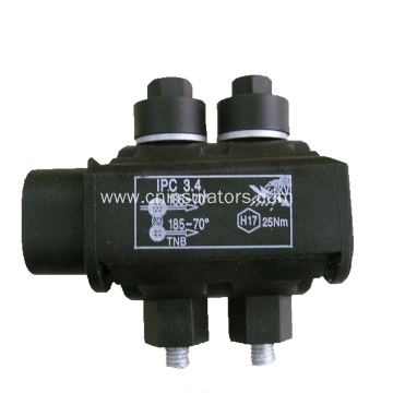 IPC 3.4 Insulation Piercing Connector