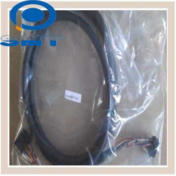 KV7-M665H-000 SIGNAL CABLE FOR YAMAHA YV100XG