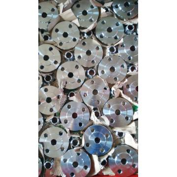 Stainless Steel SUS304 Flange